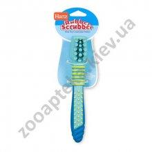 Hartz - игрушка Хартц Щетка зубная для собак