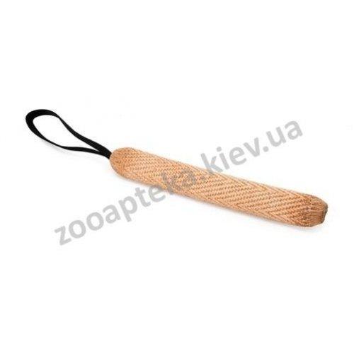 Camon - грызак джутовый Камон с ручкой для собак