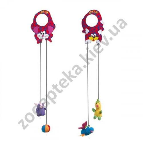 Camon - игрушка Камон на дверную ручку для кошек