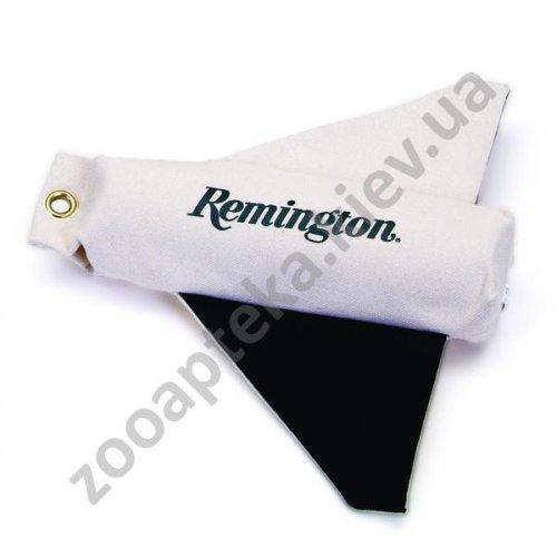 Remington Winged Retriever - аппорт из ткани Ремингтон для тренировки ретриверов