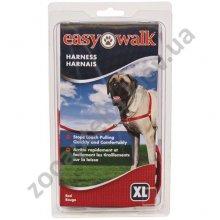Premier Easy Walk - шлея антирывок Премьер для собак