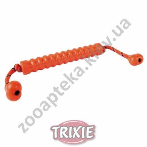 Trixie Long-Mot - іграшка для ігор з перетягуванням Тріксі