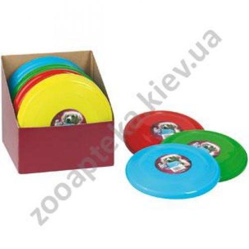 Camon Frisbee - тарелка летающая Камон для собак