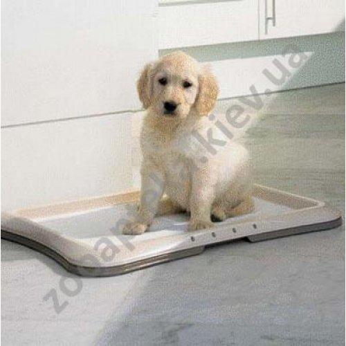 Savic Puppy Trainer - туалет Савик для собак
