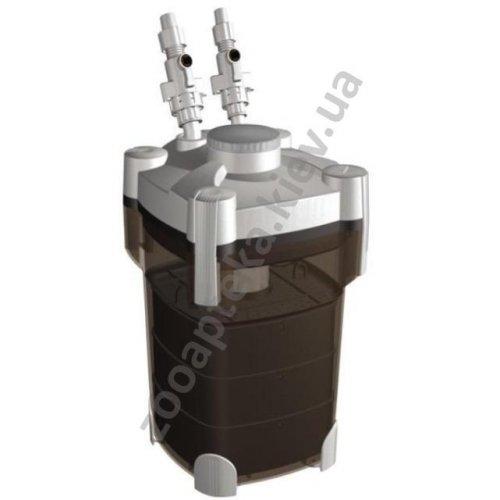 Resun EF-600 - фильтр внешний Ресан (600 л/ч, 15 Вт)