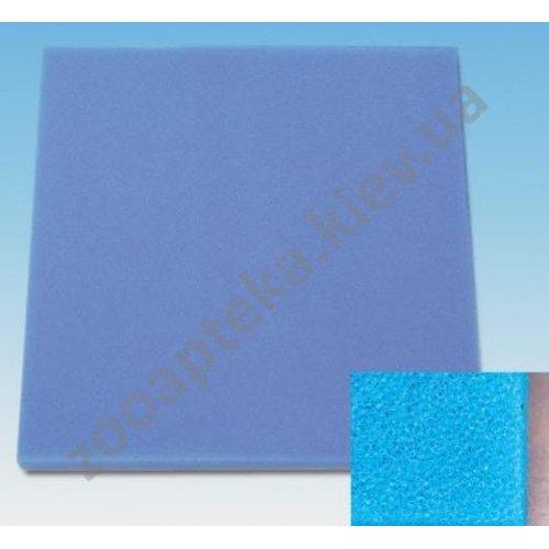 JBL Sponge-mat - фильтрующий материал Джей Би Эл губка-коврик, мелкая