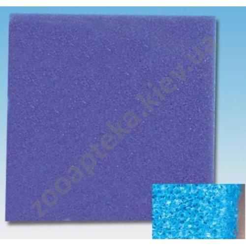 JBL Sponge-mat - фильтрующий материал Джей Би Эл губка-коврик, грубая
