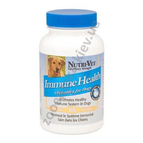 Препараты для повышения иммунитета у собаки