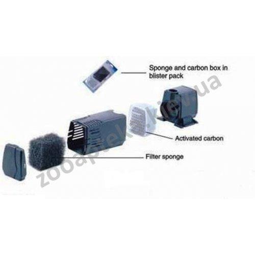 Resun Magi-1000B - фильтрующий материал для фильтра Ресан