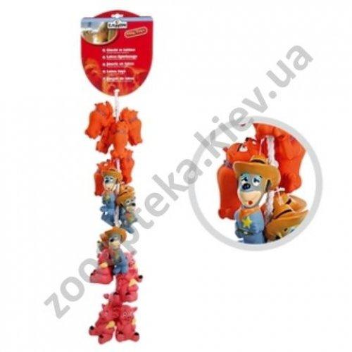 Camon - латексная игрушка Камон животное