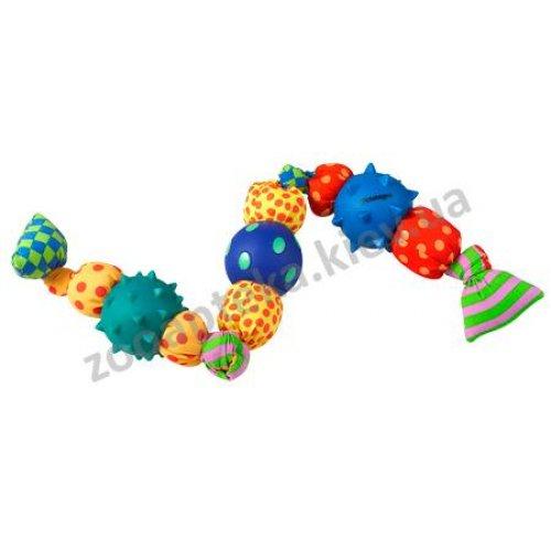 Petstages Chew ChaIn - игрушка Петстейджес цепочка для жевания