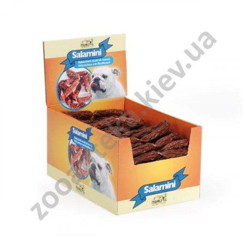Camon - лакомство Камон Сосиски на основе говядины для собак