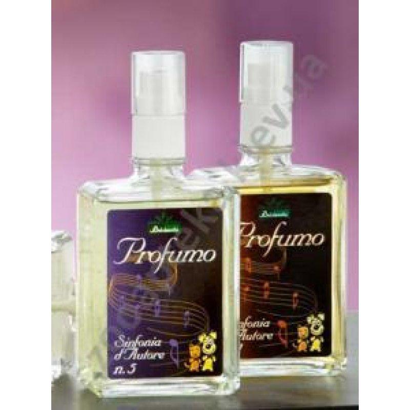 Купить духи для собак Baldecchi Симфония запахов №6 695c16336ce81