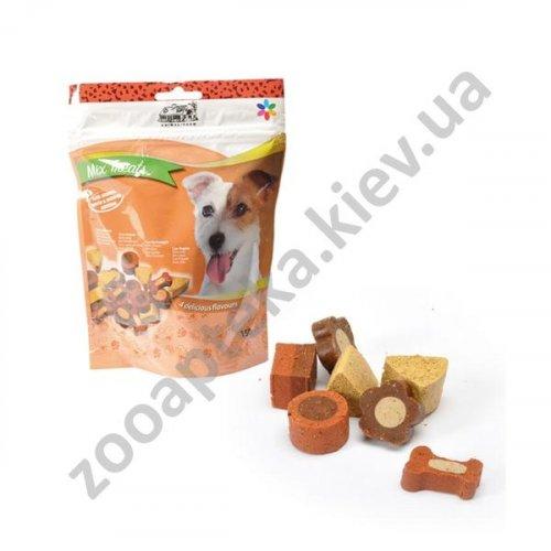 Camon Snack Mix - лакомство Камон Микс для собак