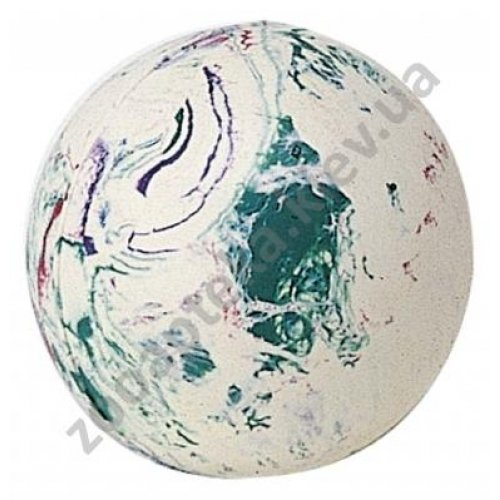 Ferplast - шар Ферпласт резиновый тяжелый