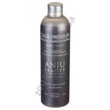 Anju Beaute Cade Premium - шампунь для собак Анжу Бьюти можжевельник