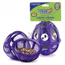 Premier Kibble Nibble - Премьер суперпрочная игрушка-лакомство для собак