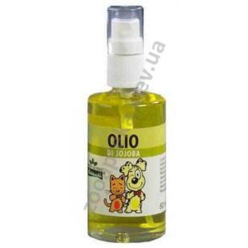 Baldecchi Olio Di Jojoba - масло Бальдеччи Жожоба