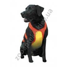 Remington Chest Protector - защита Ремингтон для охотничих собак