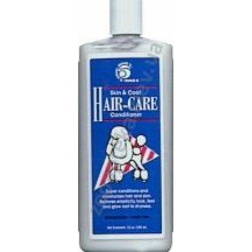 Ring-5 Hair Care - кондиционер для кожи и шерсти Ринг-5 Влажный уход