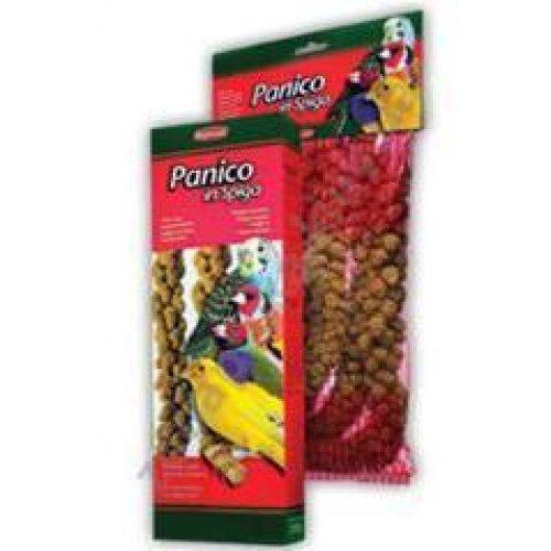 Padovan Panico in spiga - гроздья проса Падован для канареек и волнистых попугайчиков