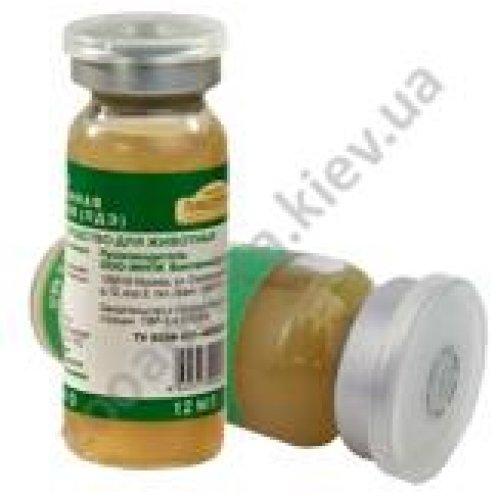 Пдэ - плацента денатурированная эмульгированная