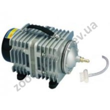 Resun Acо 006 - компрессор для аквариума Ресан, 5280 л/ч