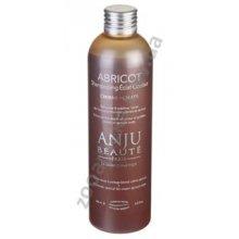 Anju Beaute Abricot - шампунь Анжу Бьюти для собак кремового окраса