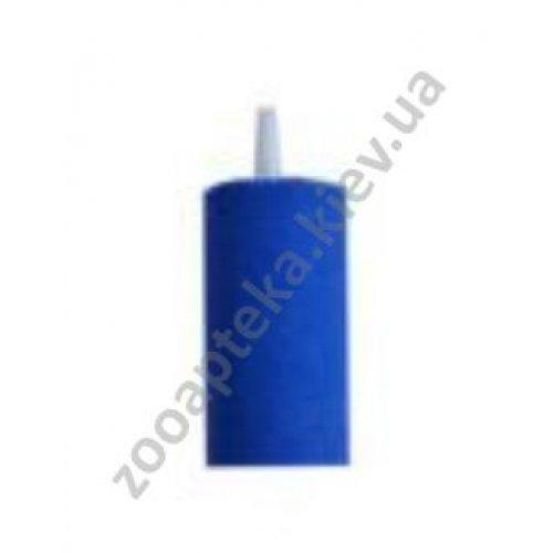 Resun AS 107 - распылитель воздуха Ресан, синий цилиндр