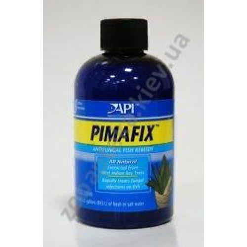 API PimaFix - противогрибковое средство АПИ Пимафикс