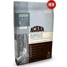 Acana Heritage Adult Small Breed - корм Акана для собак мелких пород