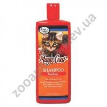FP Cat Kitten Tearless Shampoo - шампунь без слез Фо Павс для кошек и котят