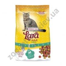Versele-Laga Lara Indoor - корм Версель-Лага Индур для кошек