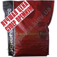 Proformance Large Breed Puppy Lamb&Rice - корм Проформанс для щенков крупных пород