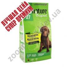 Pronature Original Puppy Growth All Breeds Chicken - корм Пронатюр для щенков всех пород