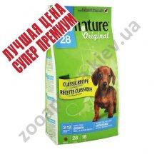 Pronature Original Puppy Growth Small & Medium Breeds - корм Пронатюр для щенков