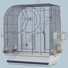 Savic Arte 50 - клетка Савик Арте 50 для птиц