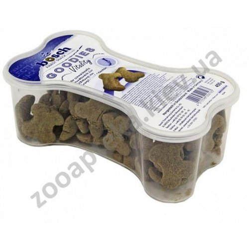 Bosch Vitality - лакомство Бош Гудиес Виталити для собак