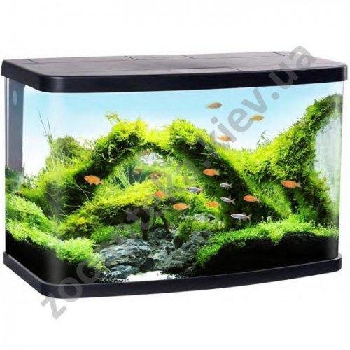 Resun Vision VS-90 - аквариум Ресан в комплекте