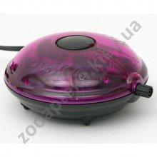 Aquael APR-150 Color - компрессор Акваель, 2,5 Вт, 100 л/ч