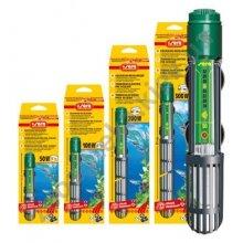 Sera Aquarium Heater - регулируемый аквариумный нагреватель Сера