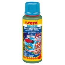 Sera Aquatan - препарат Сера для подготовки водопроводной воды