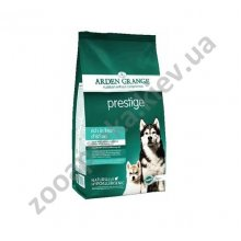 Arden Grange Adult Dog Prestige - корм Арден Гренж для активных собак