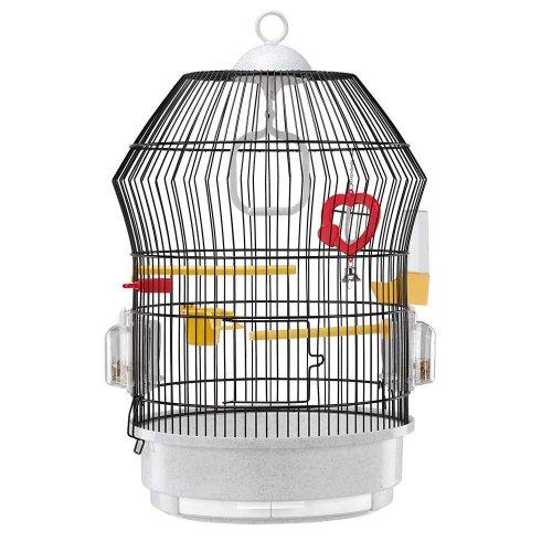 Ferplast Katy - клетка Ферпласт для декоративных птиц
