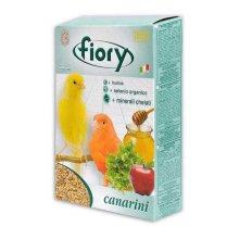 Fiory - смесь Фиори для канареек