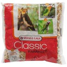 Versele-Laga Classic Big Parakeet - корм Версель-Лага Классик для средних попугаев