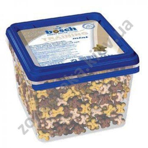 Bosch Training Mini - ласощі Бош Трейнінг міні для собак