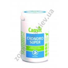 Canvit Chondro Super - комплекс Канвит Хондро для крупных собак