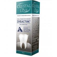 Апи-Сан гель стоматологический Зубастик