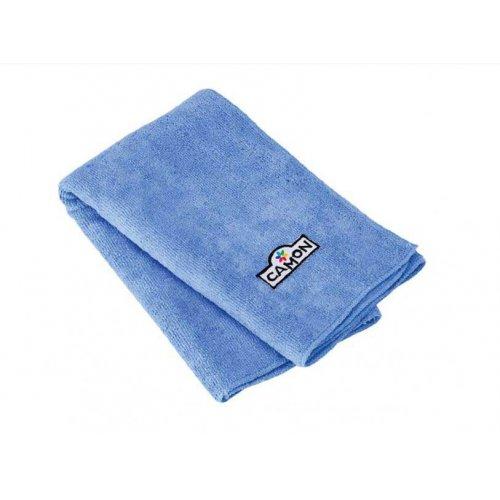 Camon - полотенце Камон